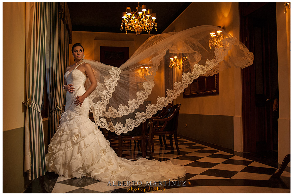 wedding photographer in guadalajara