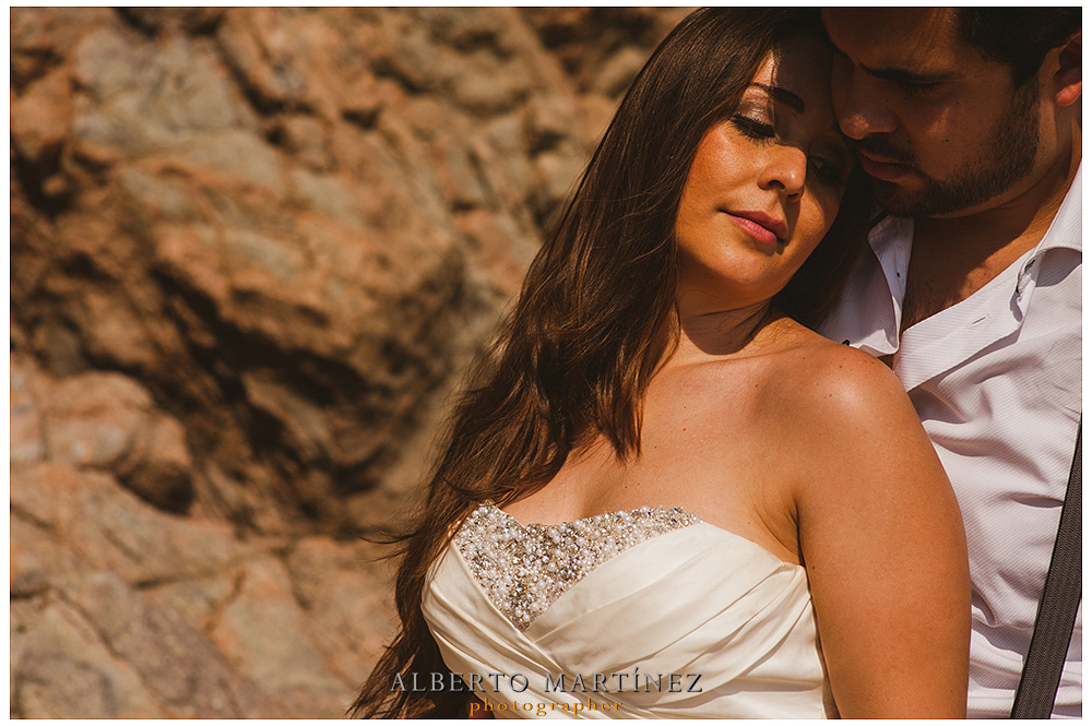 beach-wedding-photos-manzanillo