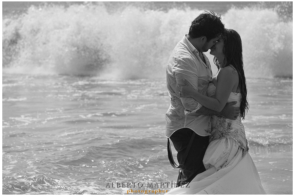 fine-art-puerto-vallarta-wedding-photos