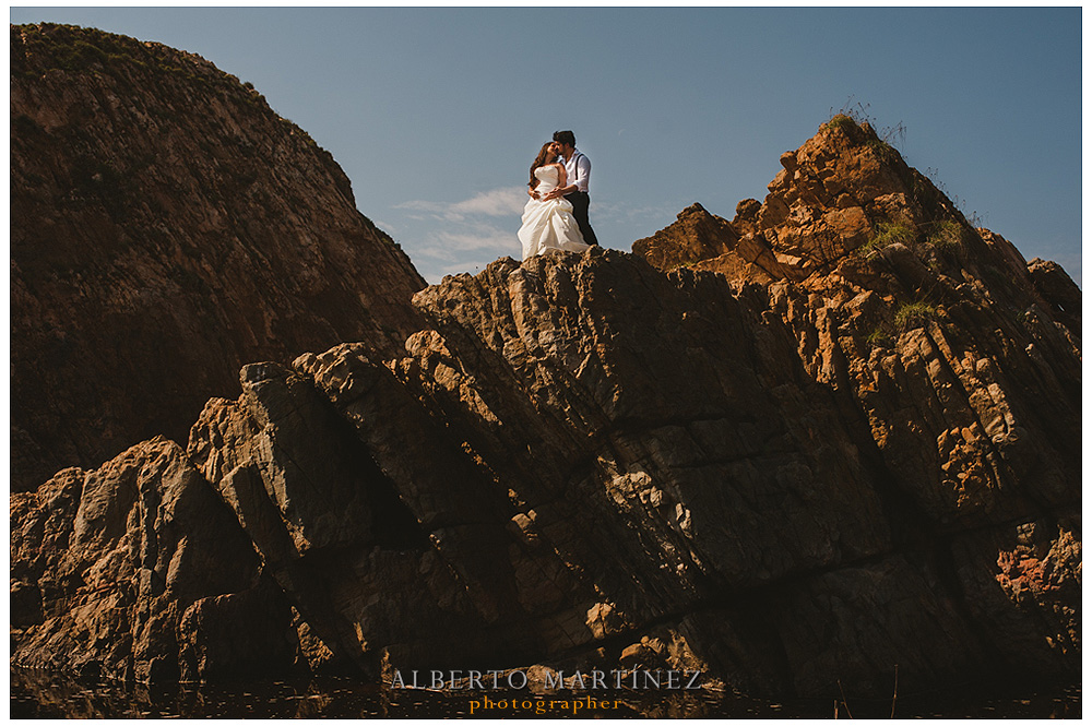 fine-art-wedding-photo-manzanillo
