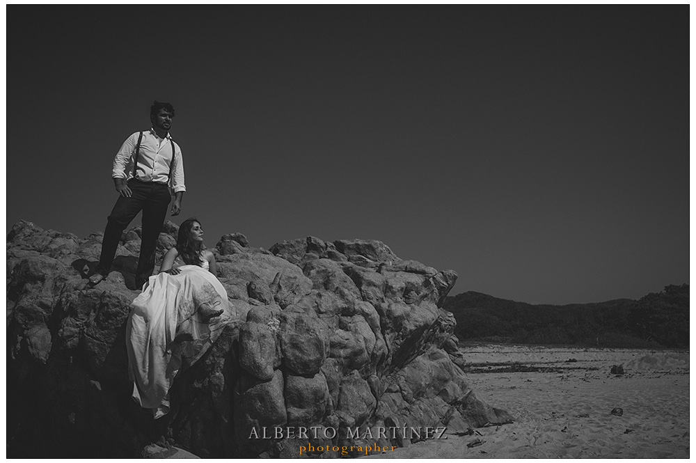 fine-art-wedding-photography-manzanillo