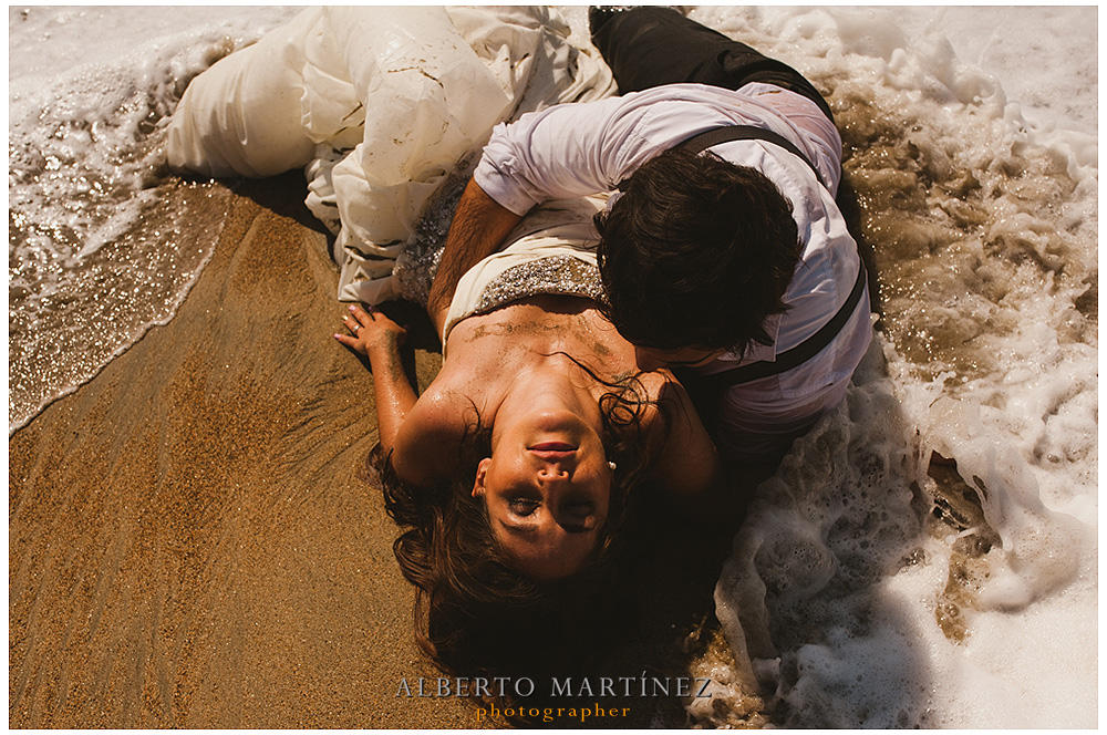 fine-art-wedding-photos-mexico