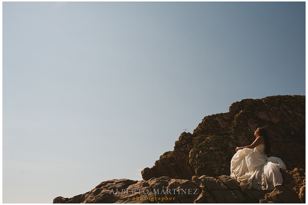 fine-art-wedding-photos-puerto-vallarta
