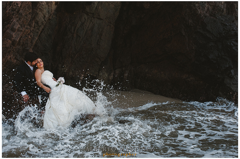 fotografia-trash-the-dress-manzanillo