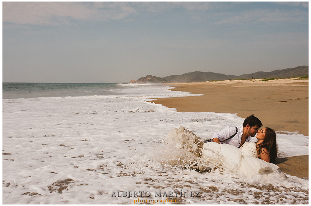 fotos-de-boda-en-playa-mexico