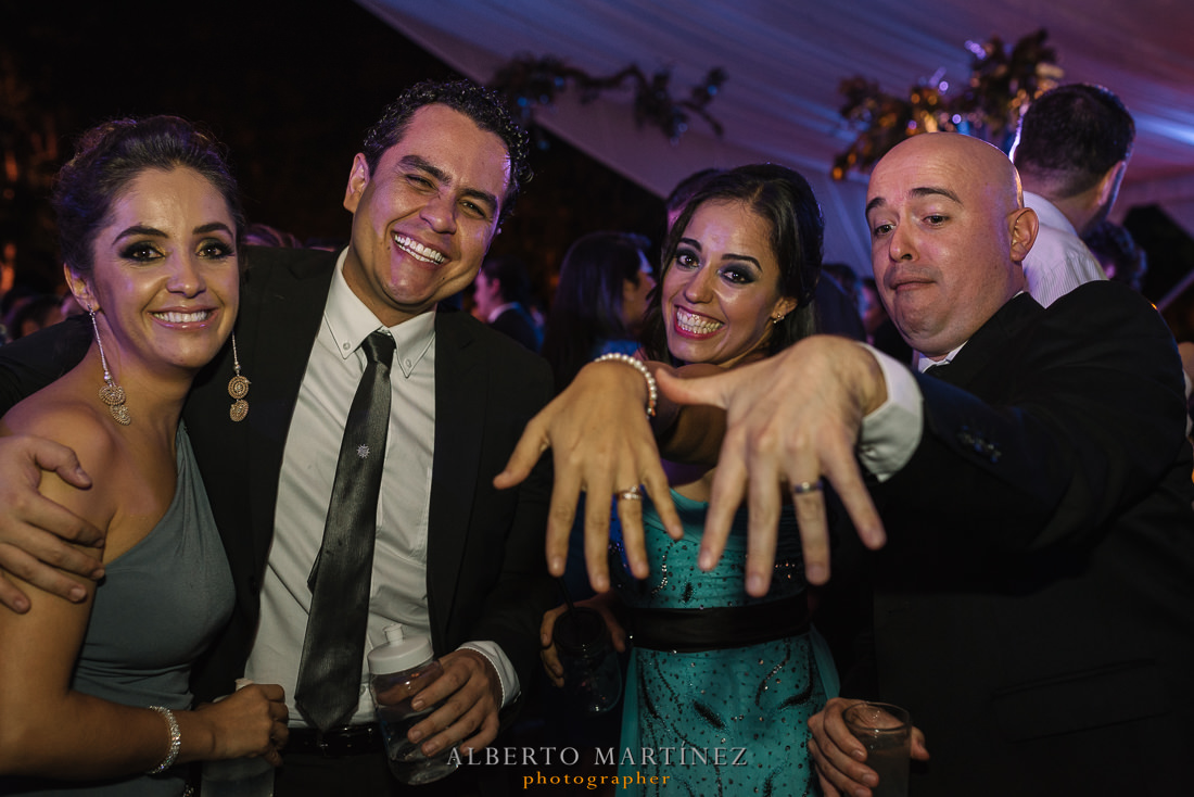 bellaterra-salon-bodas